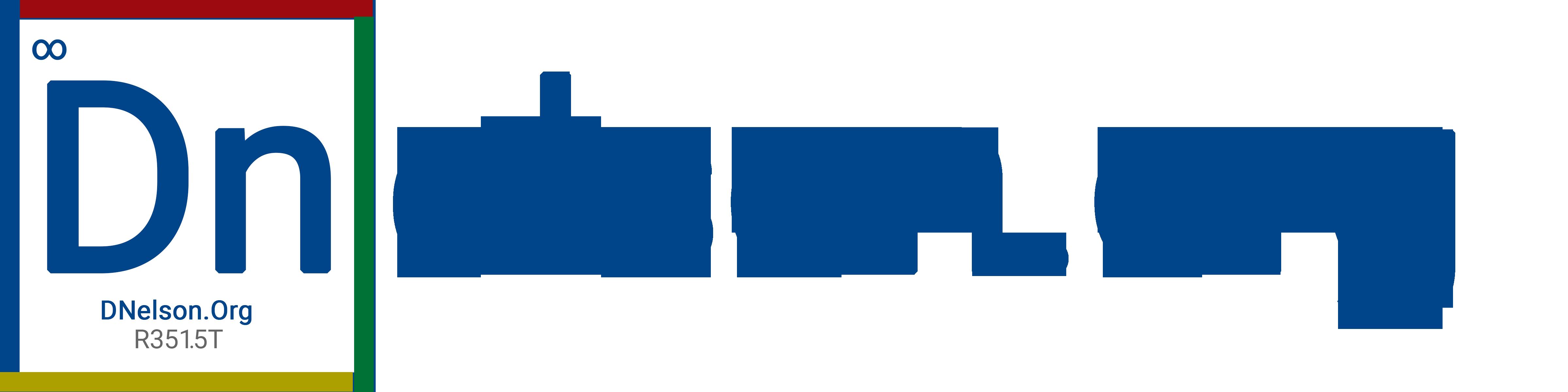 DNelson.org